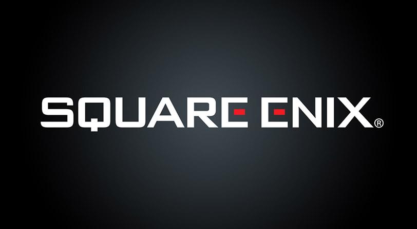 Square Enix quiere volcarse con sus juegos en Nintendo Switch