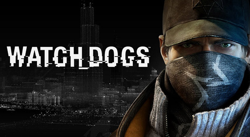 Ahora Ubisoft confirma que Assassin'S Creed y Watch Dogs no comparten nada