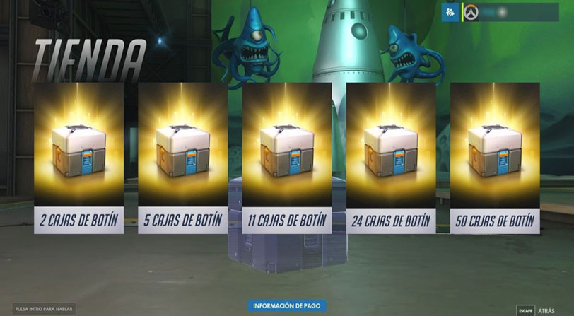 cajas-de-botin