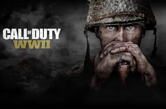 Ya están disponibles los servidores dedicados de Call of Duty: WWII