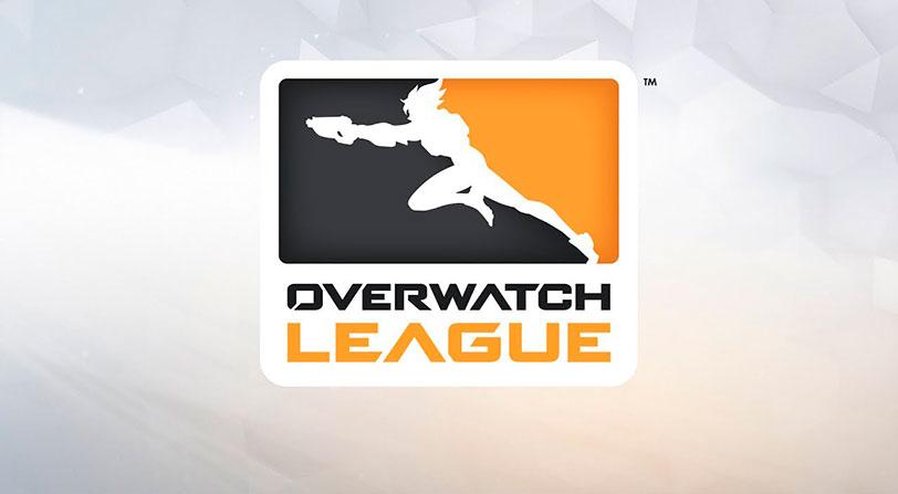 Overwatch: Camino hacia la gloria 2018
