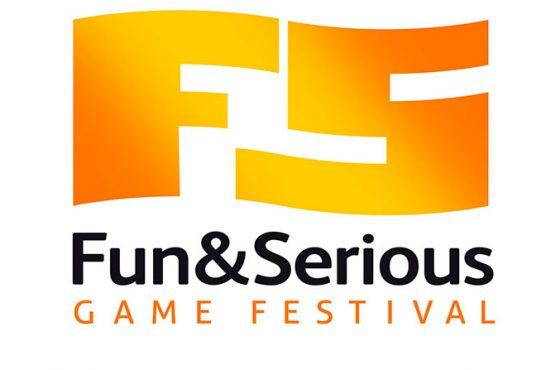 Se anuncian los nominados a los premios Titanium del Fun & Serious