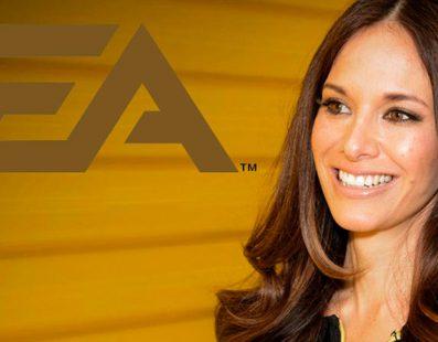 Electronic Arts trabaja en un gran juego al estilo Grand Theft Auto