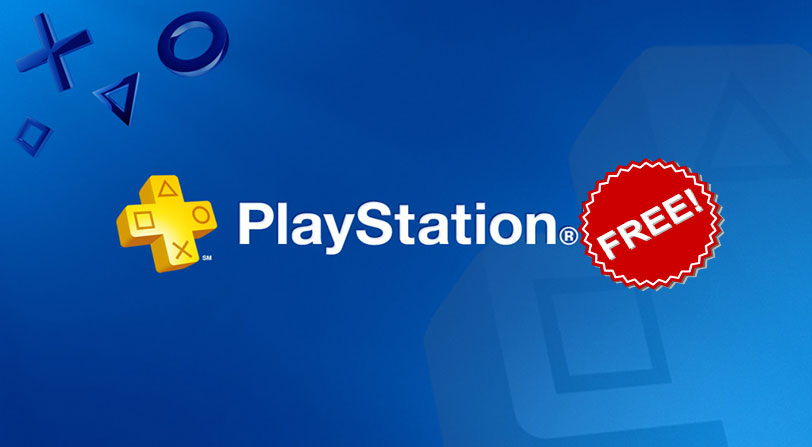 Se abre el modo multijugador en PlayStation 4 durante una semana sin necesidad de PS Plus