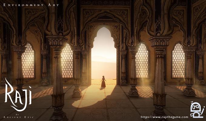 raji-an-ancient-epic