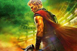 Crítica de Thor: Ragnarok, un soplo de aire fresco para una saga adormecida