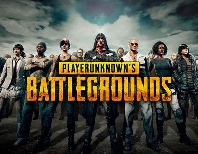 PlayerUnknown's Battlegrounds prepara el parche 1.0