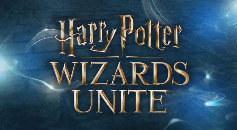 El juego de Harry Potter desarrollado por Niantic Labs no afectará a la estabilidad de Pokémon Go