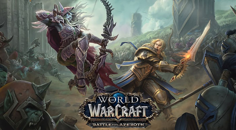 world-of-warcraft_-Battle-of-Azeroth