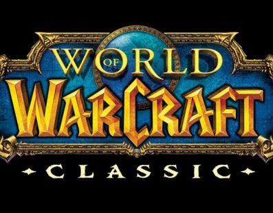 Mi experiencia con Vanilla y qué espero de World of Warcraft: Classic