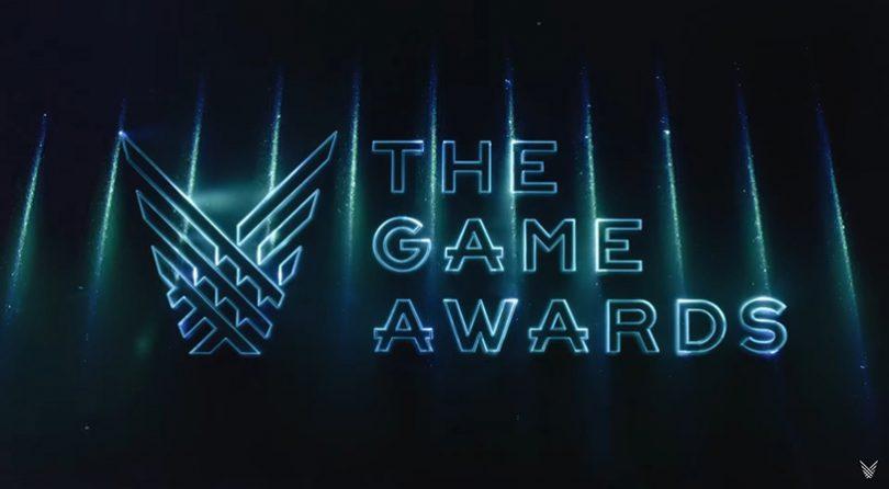 Todo preparado para The Game Awards 2017: Cuándo y dónde seguirlos
