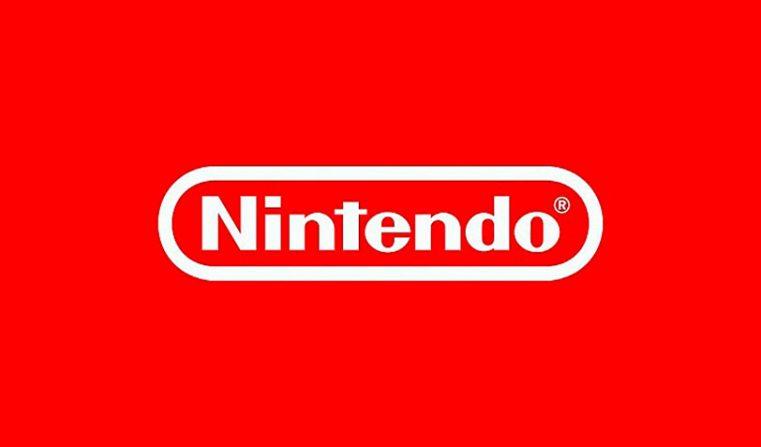Nintendo busca expandir su mercado en dispositivos móviles