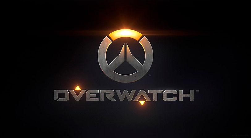 Mañana llega el nuevo sistema de reportes de Overwatch