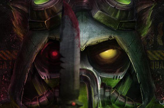 Riot Games prepara un nuevo juego y llevará de título «Teemo's Adventure»