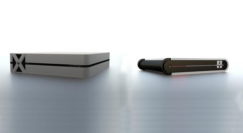 ¿La nueva generación de consolas en 2021? Esto dicen los analistas