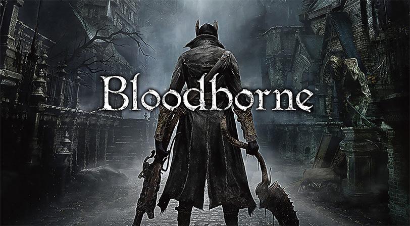 Unos hackers descubren dos nuevos jefes finales en Bloodborne