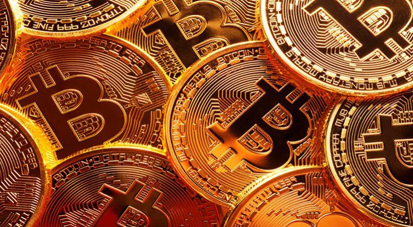 Steam dejará de permitir pagos con Bitcoins