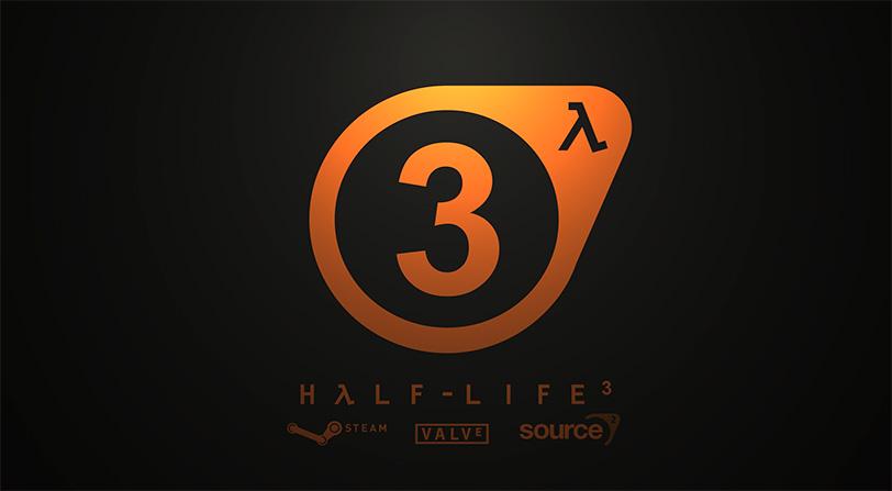 [OFICIAL] Valve confirma la fecha de lanzamiento de Half Life 3 para 2018 y presenta el primer tráiler