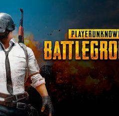 Disponibles los horarios de lanzamiento de PlayerUnkown's Battlegrounds en Xbox One