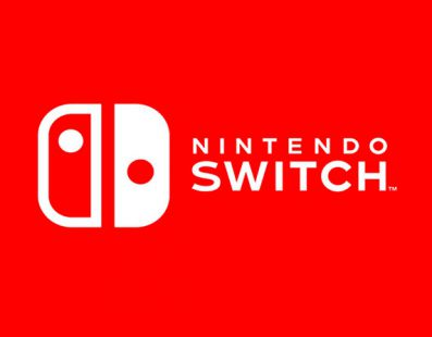 Disponible la actualización 4.1.0 de Nintendo Switch