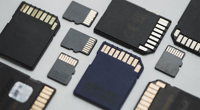 nintendo switch tarjeta 64gb