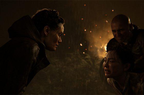 El director de The Last of Us 2 responde a la polémica del violento tráiler