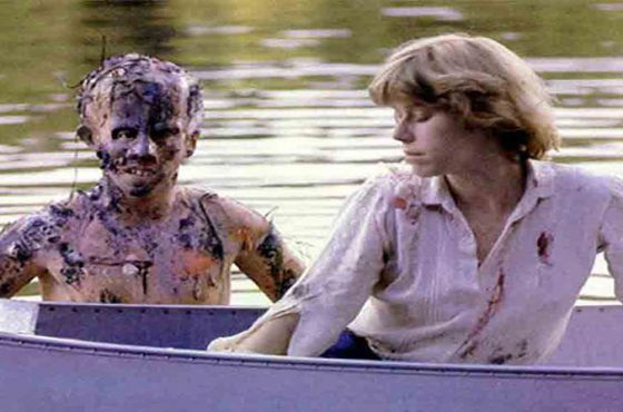 El joven Jason llega a Friday the 13th: The Game