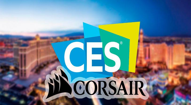 CES-2018-corsair