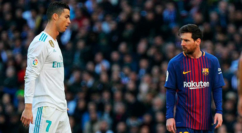 Cristiano-y-Messi