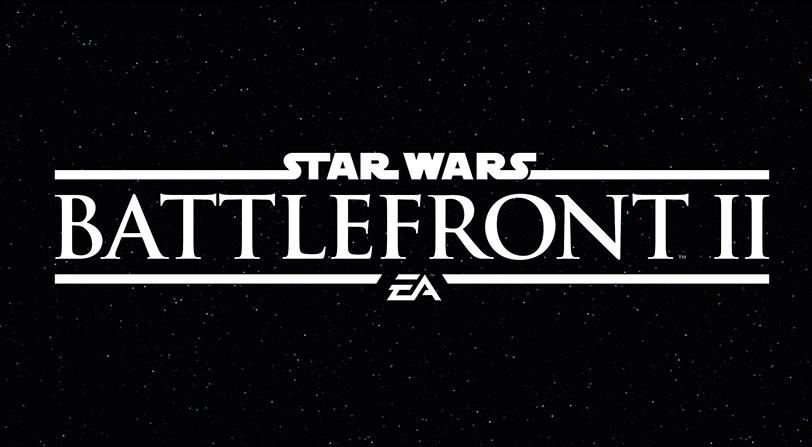 Star Wars Battlefront recibe la actualización 1.1 que incluye nuevo contenido