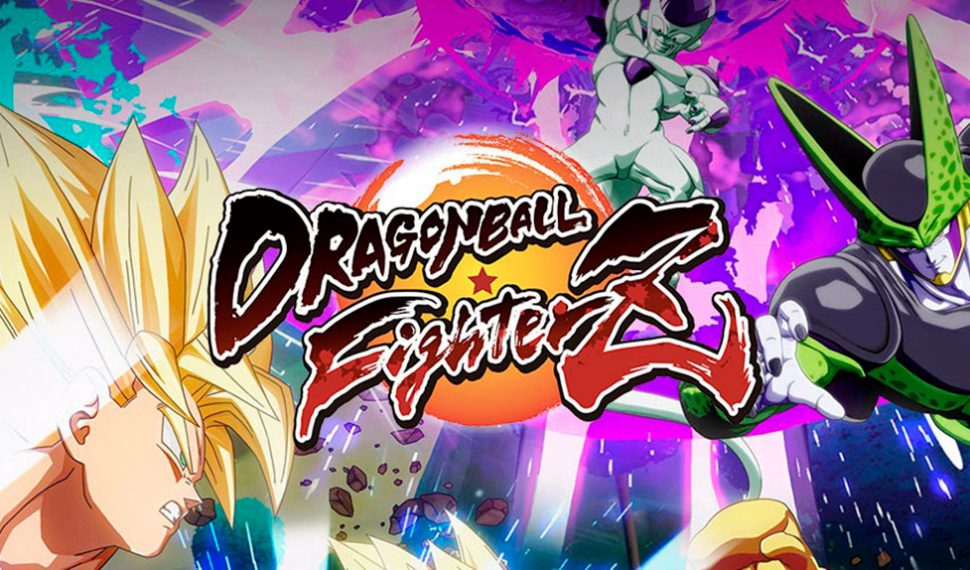 Confirmado: La beta de Dragon Ball FighterZ se alargará debido a los problemas