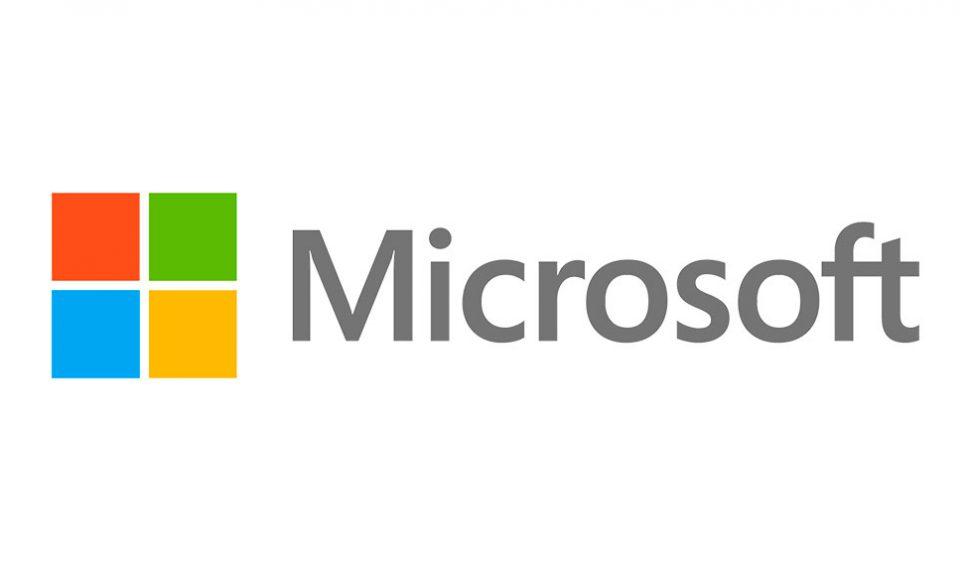 Rumores afirman que Microsoft estaría interesada en adquirir Electronic Arts