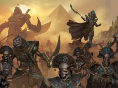 rise of the tomb kings total war warhammer