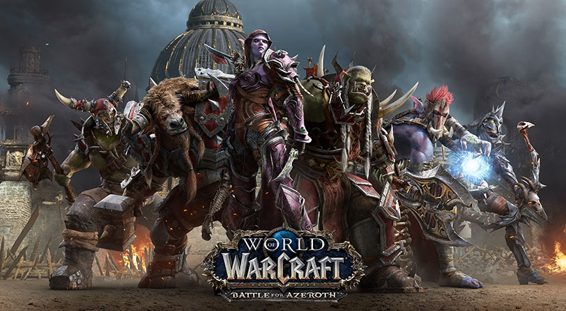 precompra-battle-for-azeroth-world-of-warcraft