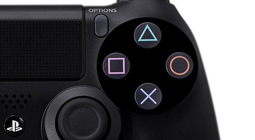 El Gobierno español rectifica y habrá ayudas al desarrollo de videojuegos
