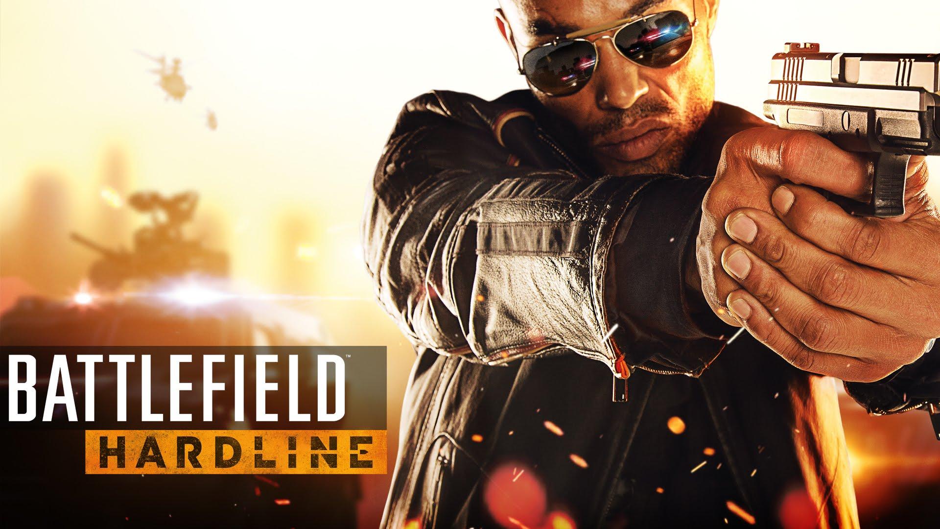 Battlefield Hardline: Diario de desarrollo – Episodio 1