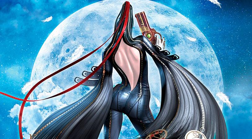 Bayonetta 3 podría llegar este año a Switch según un rumor