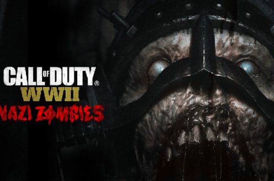 Así es el nuevo y escalofriante tráiler de los Zombies Nazis de Call of Duty: WWII