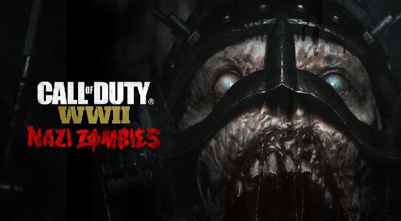 call-of-duty-zombies-nazis