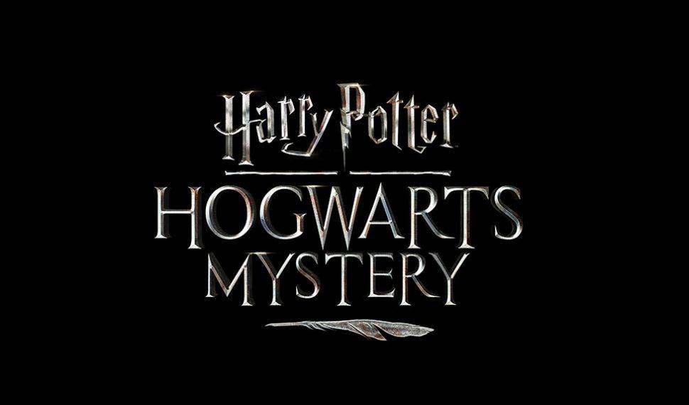 Es posible jugar a Harry Potter: Hogwarts Mystery antes de su estreno oficial