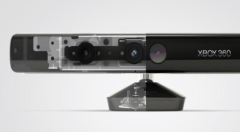 Microsoft deja de fabricar el adaptador USB de Kinect
