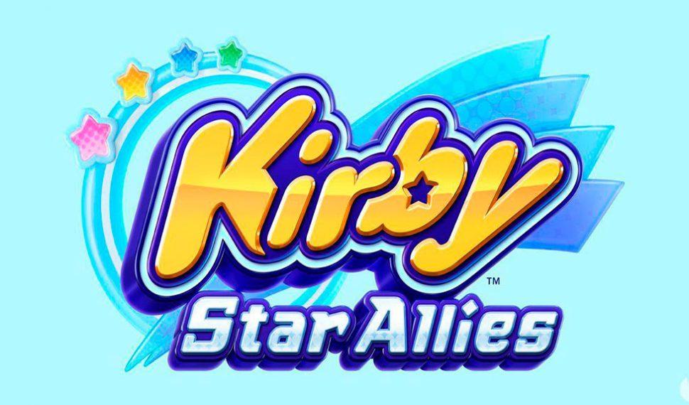 Nintendo Japón publica un vídeo con los amigos que acompañarán a Kirby
