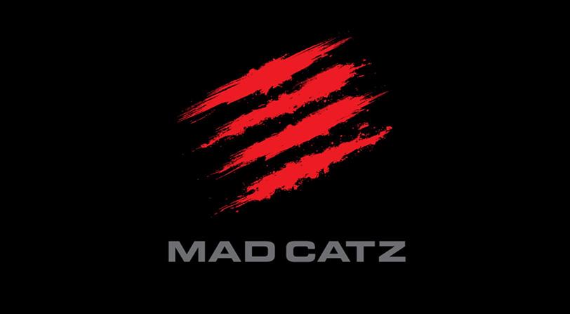 Mad Catz resucita un año después de su quiebra y promete grandes novedades