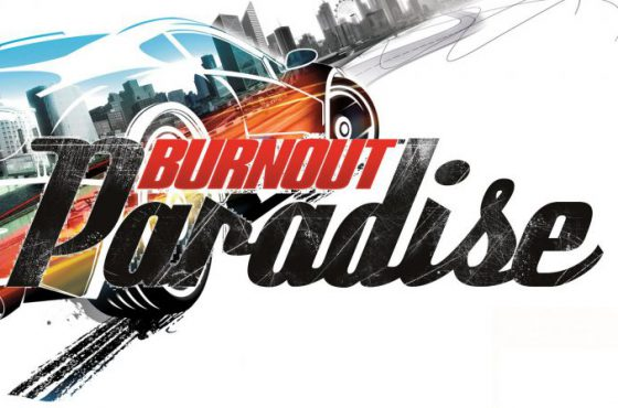 Burnout Paradise HD Remaster confirmado en Japón para PS4