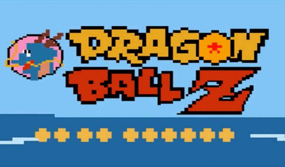 Descúbre los gráficos de Dragon Ball FighterZ al mínimo