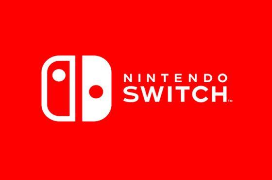 Nintendo Switch trabajará con Activision, Capcom, SEGA y Electronic Arts para seguir creciendo