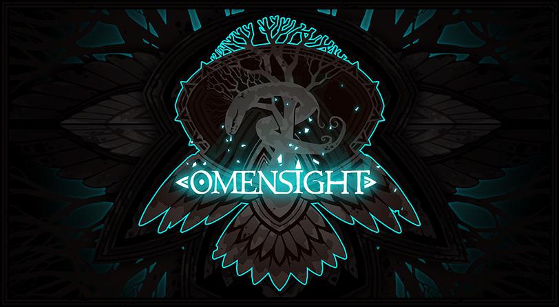 Omensight, el nuevo rompecabezas narrativo en el que tendrás que cambiar el pasado