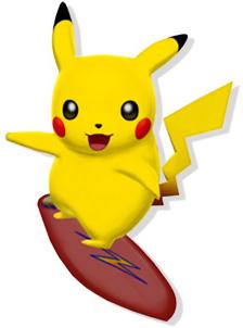 pikachu_surf