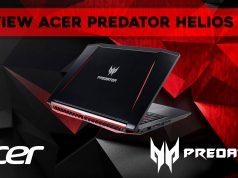 review-acer-predator-helios-300