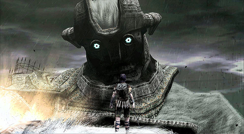 shadow-of-the-colossus-remake